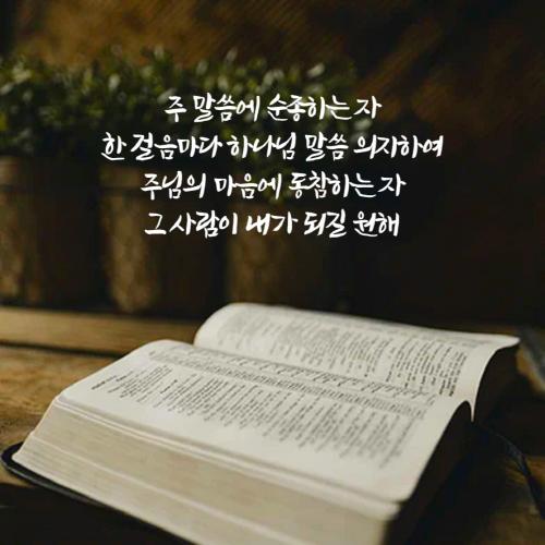 [크기변환]감사카드___복사본-003_(1).png